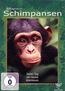 Schimpansen (DVD), neu kaufen