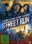 Street Run (DVD) kaufen