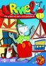 Urmel 1 (DVD) kaufen