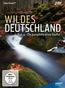 Wildes Deutschland - Staffel 1 - Disc 1 - Episoden 1 - 3 (DVD) kaufen
