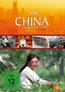 China (DVD) kaufen