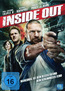Inside Out (DVD) kaufen