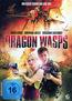 Dragon Wasps (DVD) kaufen