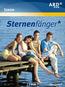 Sternenfänger - Staffel 1 - Disc 1 - Episoden 1 - 9 (DVD) kaufen
