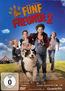 Fünf Freunde 2 (DVD) kaufen