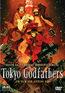 Tokyo Godfathers (DVD) kaufen
