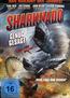 Sharknado (DVD) kaufen