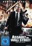 Assault on Wall Street (DVD) kaufen