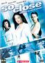 So Close (DVD) kaufen