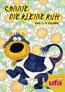 Connie, die kleine Kuh - Disc 1 - Episoden 1 - 9 (DVD) kaufen