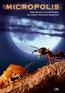 Micropolis (DVD) als DVD ausleihen
