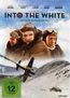 Into the White (DVD) kaufen