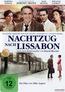 Nachtzug nach Lissabon (DVD) kaufen