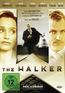The Walker (DVD) kaufen