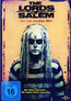 The Lords of Salem (DVD) kaufen