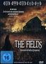 The Fields (DVD) kaufen