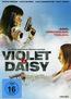 Violet & Daisy (DVD) kaufen