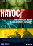 Havoc (DVD) kaufen