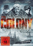The Colony (DVD) kaufen