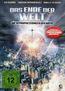 Das Ende der Welt (DVD) kaufen