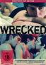 Wrecked ... abgef***ed - Englische Originalfassung mit deutschen Untertiteln (DVD) kaufen