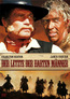 Der letzte der harten Männer (DVD) kaufen