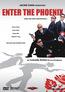 Enter the Phoenix (DVD) kaufen