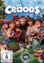 Die Croods (DVD) kaufen