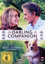 Darling Companion (Blu-ray) kaufen