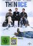 Thin Ice (DVD) kaufen