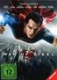 Man of Steel (DVD), gebraucht kaufen