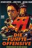 Die fünfte Offensive (DVD) kaufen