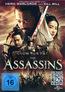 The Assassins (DVD) kaufen
