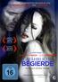 Gefährliche Begierde (DVD) kaufen