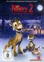 Niko 2 (DVD) kaufen