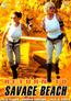 L.E.T.H.A.L. Ladies - Return to Savage Beach (DVD) kaufen