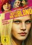 Heute bin ich blond (DVD) kaufen