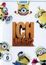 Ich - Einfach unverbesserlich 2 (DVD) kaufen