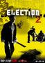 Election 2 (DVD) kaufen