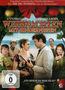 Weihnachten mit Hindernissen (DVD) kaufen