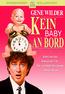 Kein Baby an Bord (DVD) kaufen