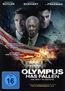 Olympus Has Fallen (DVD) kaufen