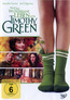 Das wundersame Leben von Timothy Green (DVD) kaufen