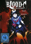 Blood-C - The Last Dark (Blu-ray) kaufen
