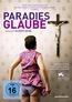 Paradies: Glaube (DVD) kaufen