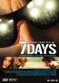 7 Days - Sieben Tage bis U2 (DVD) kaufen