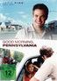 Good Morning, Pennsylvania (DVD) kaufen