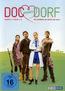 Doc meets Dorf - Staffel 1 - Disc 1 - Episoden 1 - 5 (DVD) kaufen