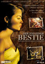 Der Tod einer Bestie - Das Fest des Ziegenbocks - Erstauflage unter dem Titel 'Der Tod einer Bestie' kaufen
