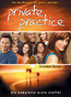 Private Practice - Staffel 1 - Disc 1 - Episoden 1 - 4 (DVD) kaufen